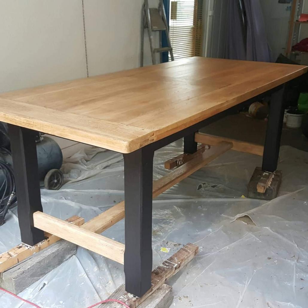 Relooking Simple  rafraichir, rajeunir, rénover vos meubles   Art ...